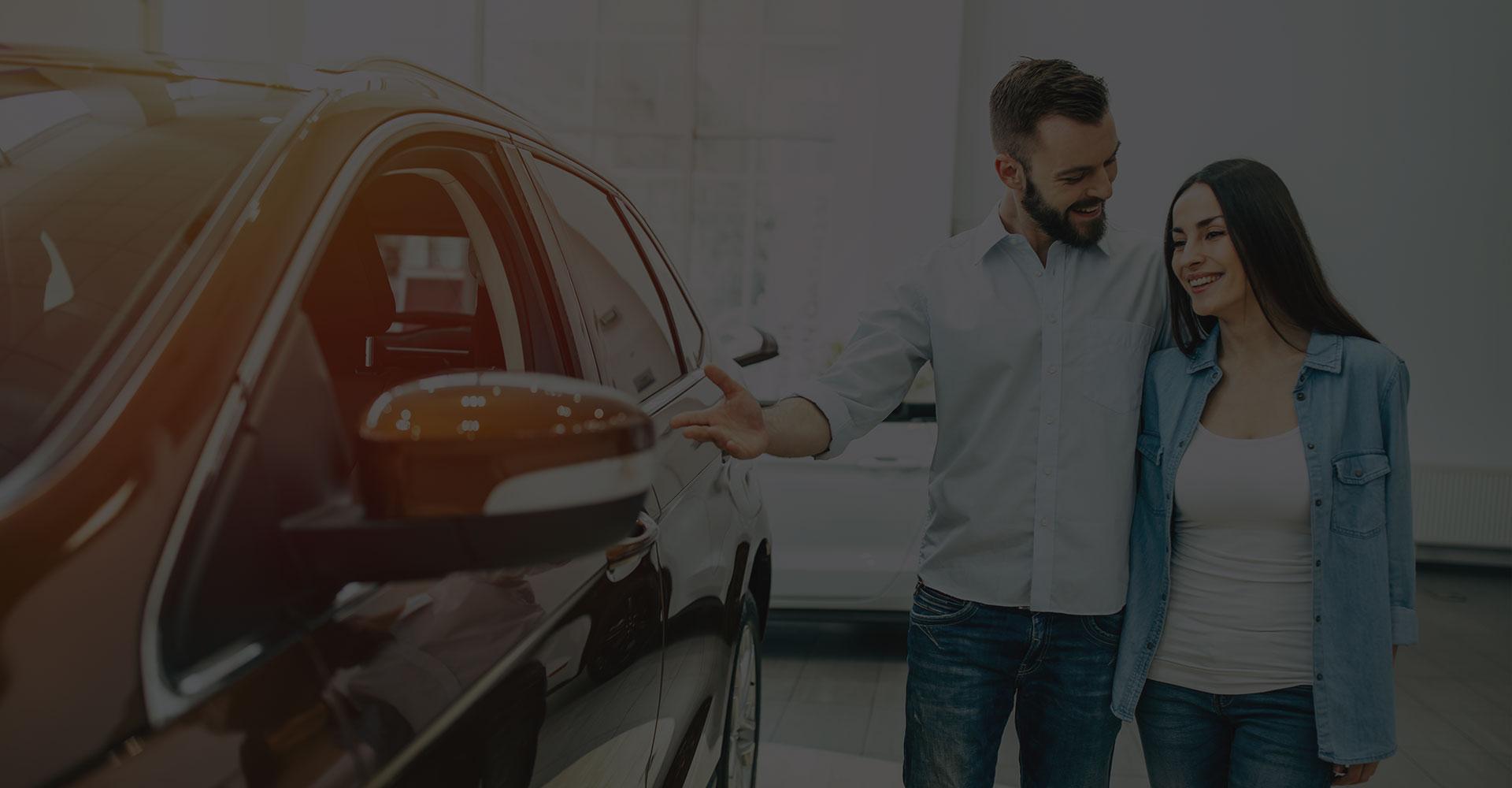 guide de l'automobile