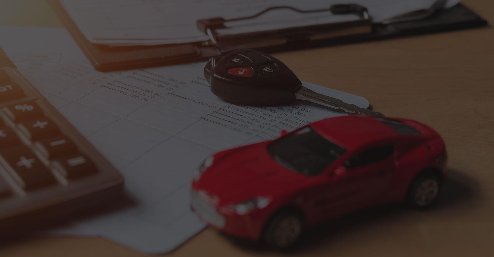 réglementation et assurance auto